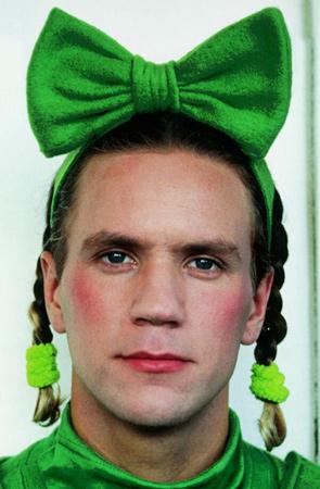 Dorothy.jpg