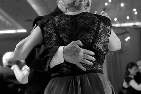 tango22.jpg