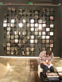 kunst in argentinien arte en argentina kinetische kunst. Black Bedroom Furniture Sets. Home Design Ideas