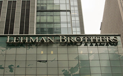 lehman-brothers11