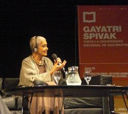 spivak11