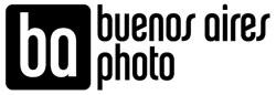 LogoBAP