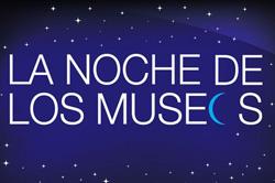 La-noche-de-los-museos11