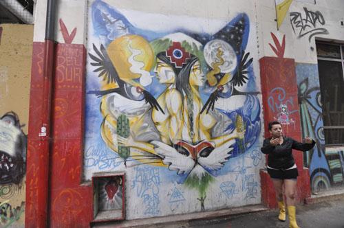 grafitti_22