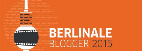 Intro_Berlinale_blogger