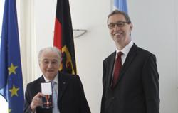 schopflocher_embajador