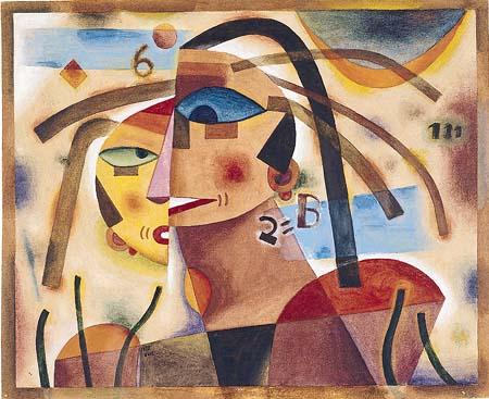 http://www.kunstinargentinien.com/images/Pareja.jpg